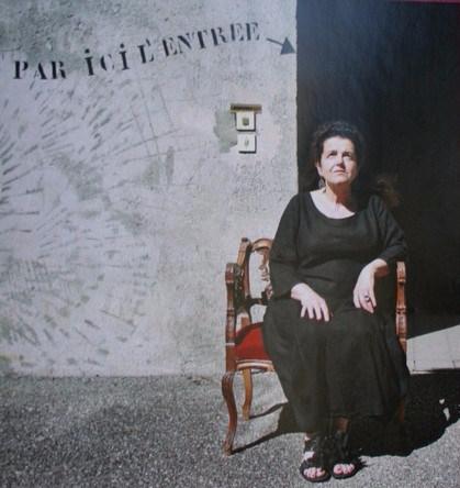 Photo Gérard Labry