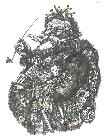 Noël 2017.jpg