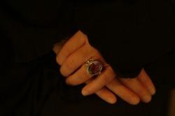 mains Mariette